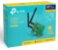 PLACA DE REDE TP-LINK PCI-E WIRELESS 300MBPS TL-WN881ND - Imagem 1