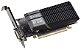 PLACA DE VÍDEO GT 1030 2GB DDR5 64BITS EVGA - Imagem 2