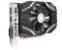 PLACA DE VÍDEO GTX 1050TI 4GB DDR5 128BITS MSI - Imagem 2
