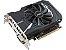 PLACA DE VÍDEO RX 560 4GB DDR5 128BITS MSI - Imagem 3