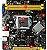 PLACA MÃE IH61MF-Q5 SUPOX SOCKET 1155 BIOSTAR - Imagem 3
