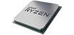 PROCESSADOR AMD RYZEN 5 2400G 3.6GHZ 4MB SOCKET AM4 RX VEGA 11 INTEGRADO - Imagem 2