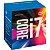 KIT UPGRADE H110M-E + PROCESSADOR I7 7700 + 8GB DDR4  - Imagem 2