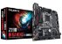 PLACA MÃE GIGABYTE Z390 M GAMING, INTEL LGA 1151, DDR4, mATX - Imagem 1