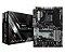 PLACA MÃE ASROCK B450 PRO4 DDR4 SOCKET AM4 CHIPSET AMD B450 - Imagem 1