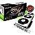 PLACA DE VIDEO GIGABYTE GEFORCE RTX 2080 WINDFORCE 8GB WHITE - Imagem 1