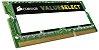 MEMÓRIA 4GB DDR3L 1333MHZ CORSAIR - NOTEBOOK  - Imagem 1