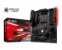 PLACA MÃE X470 GAMING PRO MSI AMD SOCKET AM4 DDR4 - Imagem 1