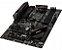 PLACA MÃE X470 GAMING PRO MSI AMD SOCKET AM4 DDR4 - Imagem 3