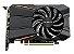 PLACA DE VÍDEO RADEON RX 560 OC 4G  AMD GDDR5 - GV-RX560OC-4GD - Imagem 3