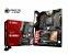 PLACA MÃE MSI X299 GAMING M7 ACK INTEL, LGA 2066, DDR4 - 601-7A90-010B1706002808  - Imagem 1