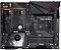 PLACA MÃE GIGABYTE X570 AORUS PRO WIFI, AMD AM4, CHIPSET X570, DDR4 - Imagem 2