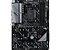 PLACA MÃE X570 PHANTOM GAMING 4, AMD AM4, PCIe 4.0, DDR4 - 90-MXBAU0-A0UAYZ - Imagem 2