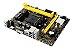 PLACA MÃE A68MHE BIOSTAR, AMD FM2+ , DDR3, mATX - Imagem 3