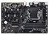 PLACA MÃE GIGABYTE B250-FINTECH, INTEL LGA 1151, DDR4 - GA-B250-FinTech - Imagem 3