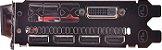 PLACA DE VÍDEO XFX AMD RADEON RX 570, 8GB GDDR5, RS XXX EDITION - RX-570P8DFD6 - Imagem 3