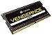 MEMÓRIA CORSAIR VENGEANCE NOTEBOOK 32GB (2X 16GB) 3000MHz, DDR4 - CMSX32GX4M2A3000C18 - Imagem 1