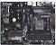 PLACA MÃE GIGABYTE B450 GAMING X, AMD AM4, DDR4, ATX  - Imagem 3