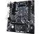 PLACA MÃE GIGABYTE B450M S2H, AMD AM4, DDR4, RGB FUSION, mATX - Imagem 3