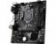 PLACA MÃE MSI H310M PRO-VDH PLUS, INTEL LGA 1151, DDR4 - Imagem 1