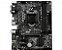 PLACA MÃE MSI H310M PRO-VDH PLUS, INTEL LGA 1151, DDR4 - Imagem 3
