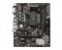 PLACA MÃE MSI A320M-A PRO MAX, AMD AM4,DDR4, TURBO M.2 - Imagem 2