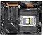 PLACA MÃE GIGABYTE TRX40 AORUS PRO WIFI, AMD TRX4, ATX, DDR4 - Imagem 5