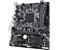 PLACA MÃE GIGABYTE H310M A 2.0, INTEL LGA 1151, DDR4, MICRO ATX - Imagem 2