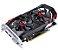 PLACA DE VIDEO NVIDIA GEFORCE GTX 1050 2GB GDDR5 128 BITS DUAL-FAN - Imagem 2