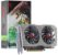 PLACA DE VIDEO NVIDIA GEFORCE GTX 750 TI 2GB GDDR5 128 BITS DUAL-FAN - Imagem 1