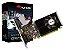 Placa de Vídeo AFOX NVIDIA Geforce GT 740 4GB DDR3 128 Bits - AF740-4096D3L3 - Imagem 1
