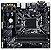 PLACA-MÃE GIGABYTE B365M DS3H, INTEL LGA 1151, mATX, DDR4 - Imagem 2