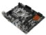 PLACA MAE ASROCK H110M-HG4 DDR4 SOCKET LGA1151 CHIPSET INTEL H110 - Imagem 2