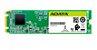 SSD ADATA ULTIMATE SU650 240GB, M.2 2280, LEITURA 550MB/s e GRAVAÇÃO 410MB/s - ASU650NS38-240GT-C - Imagem 2