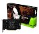 PLACA DE VÍDEO GAINWARD NVIDIA GEFORCE GTX 1650 GHOST, 4GB, GDDR6 - NE6165001BG1-1175D - Imagem 1