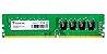 MEMÓRIA 4GB DDR4 2666MHZ ADATA - Imagem 1