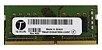 MEMÓRIA 8GB 1X8GB 2400MHZ DDR4 TEIKON - NOTEBOOK  - Imagem 1