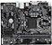 PLACA MÃE GIGABYTE H410M DS2V -  INTEL H410/LGA 1200/M.2/REV.1.0 - Imagem 2