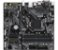 PLACA-MÃE GIGABYTE B460M DS3H, INTEL LGA 1200, MATX, DDR4 - Imagem 2