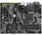 PLACA-MÃE GIGABYTE B460 HD3, INTEL LGA 1200, ATX, DDR4 - Imagem 2