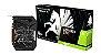 PLACA DE VÍDEO GEFORCE GTX 1660 SUPER PEGASUS 6GB GDDR6 192 BIT NE6166S018J9-161F - GAINWARD - Imagem 1