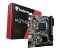 PLACA MÃE VALIANTY H61-MA5, LGA 1155, MATX, DDR3 - Imagem 1