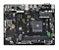 PLACA MÃE PCWARE PARA AMD AM4 APM-A320G DDR4 - Imagem 3