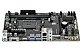 PLACA MÃE PCWARE PARA AMD AM4 APM-A320G DDR4 - Imagem 2