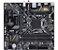 PLACA-MÃE GIGABYTE B365M DS3H WIFI, INTEL LGA 1151, mATX, DDR4 - Imagem 2