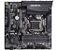 PLACA MÃE GIGABYTE Z490M 1.0 CHIPSET Z490, INTEL LGA 1200, MATX, DDR4 - Imagem 2