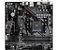 PLACA MÃE GIGABYTE A520M DS3H, CHIPSET A520, AMD AM4, MATX, DDR4 - Imagem 2