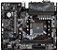 PLACA-MÃE GIGABYTE B550M GAMING, AMD AM4, MICRO ATX, DDR4 - Imagem 2