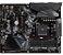 PLACA MÃE GIGABYTE B550 GAMING X, CHIPSET B550, AMD AM4, ATX, DDR4 - Imagem 2