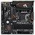 PLACA-MÃE AORUS B460M AORUS PRO, INTEL LGA 1200, MATX, DDR4 - Imagem 2
